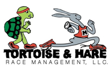 Tortoise and Hare Race Management